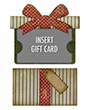 662417 - Gift Card Package