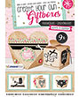 36112 - To Make 9 Giftboxes nr.01