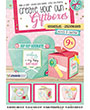 36113 - To Make 9 Giftboxes nr.02